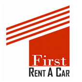 First Rent Car - Agence de location de Voitures